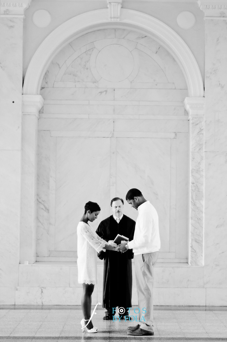 wedding elope atlanta marry officiants ministers groom vows judge bridal chapels