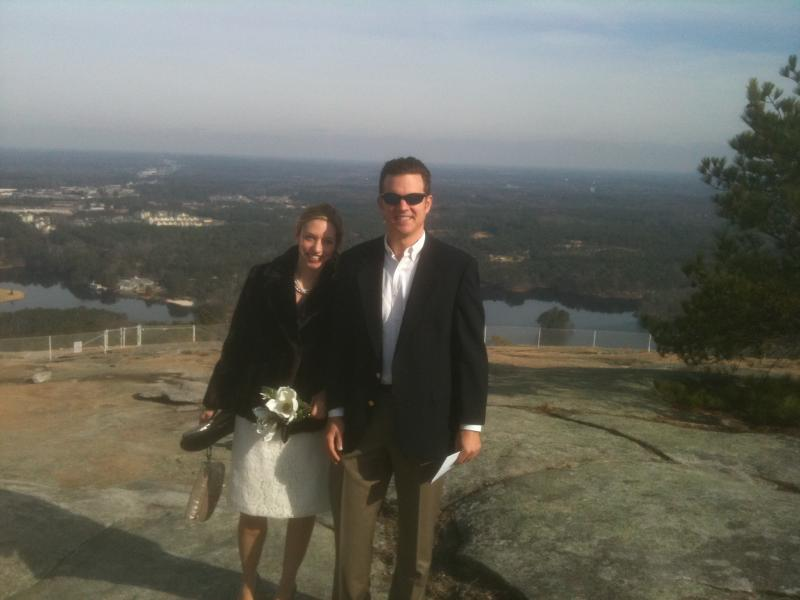 wedding marry elope bridal atl ga officiants ministers chapels justiceofpeace