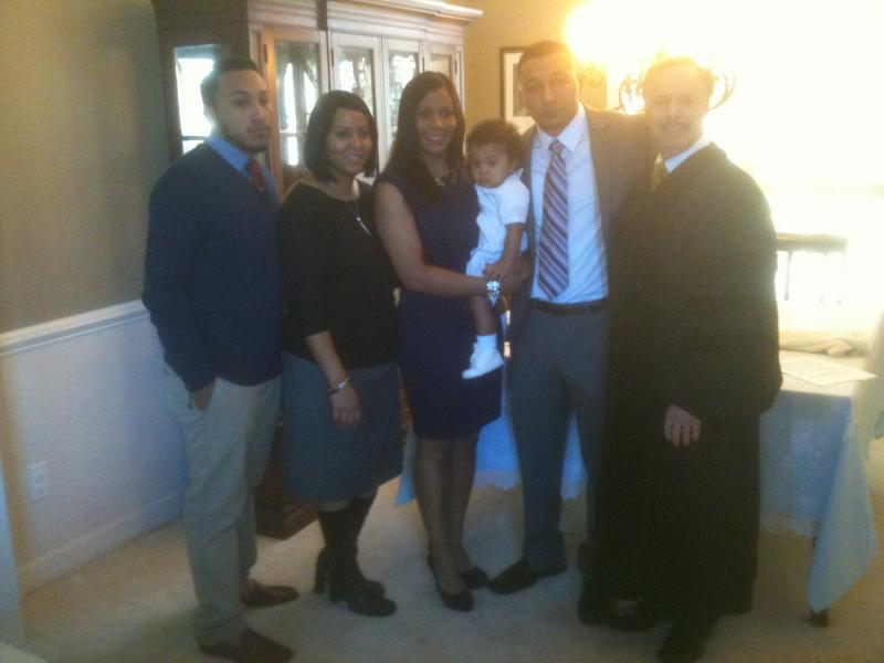 weddings marry atl ga minister christen baptism officiants justiceofpeace vows